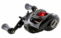 Okuma C-266W-CL Caymus Low Profile Reel