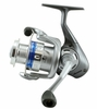 Okuma Cascade Spinning Reels - Clam Packs