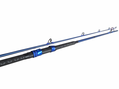 Okuma CS-S-902Ma Cedros Surf A Spinning Rod