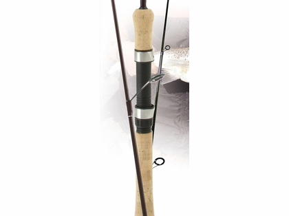 Okuma Celilo Ultralight Spinning Rods