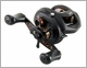 Okuma Ci-354LXa Citrix A Low Profile Reel 350 Size