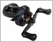 Okuma Ci-354PLXa Citrix A Low Profile Reel 350 Size