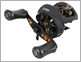 Okuma Citrix A Low Profile Reels