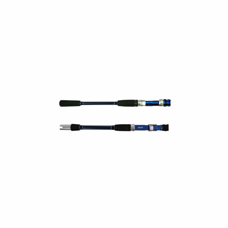 okuma saltwater cedro jigging casting rods | tackledirect, Fishing Rod