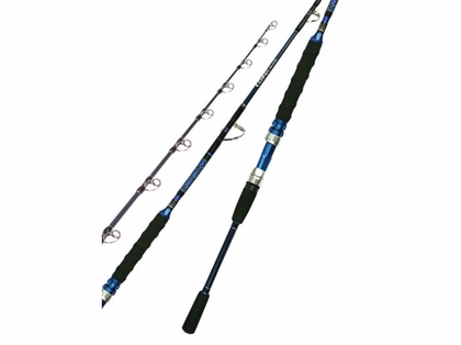 Okuma CJ-S-601M Cedros Jigging Spinning Rod