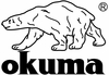 Okuma Freshwater Fishing Rods