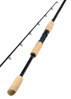 Okuma GS-C-7111XXXH Guide Select Swimbait Rod
