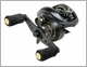 Okuma Helios Air Low Profile Reels