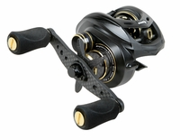 Okuma HM-273 Helios Air Low Profile Reel
