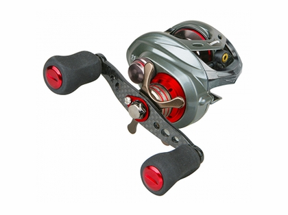 Okuma Komodo Low Profile Reels