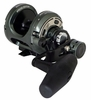 Okuma Makaira Sea 2-Speed Drag Reels with TDC Drag Cams