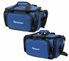 Okuma Nomad Tackle Bags