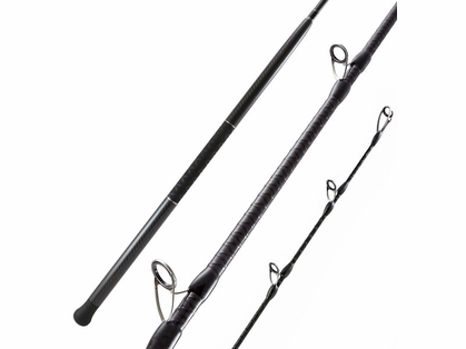 Okuma Sct C 801mh Cg Boat Rod 8ft additionally  moreover Flathead engine furthermore Viewtopic furthermore Battery Management Wiring Schematics for Typical Applications. on power box for boats