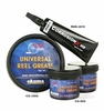 Okuma Universal Drag and Gear Grease