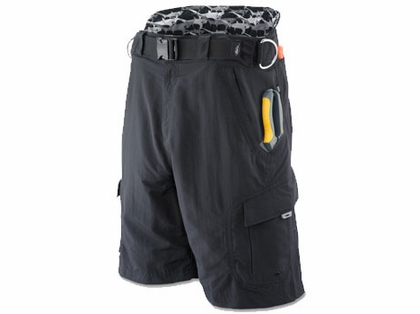 Old Harbor Outfitters Storm Technical Shorts