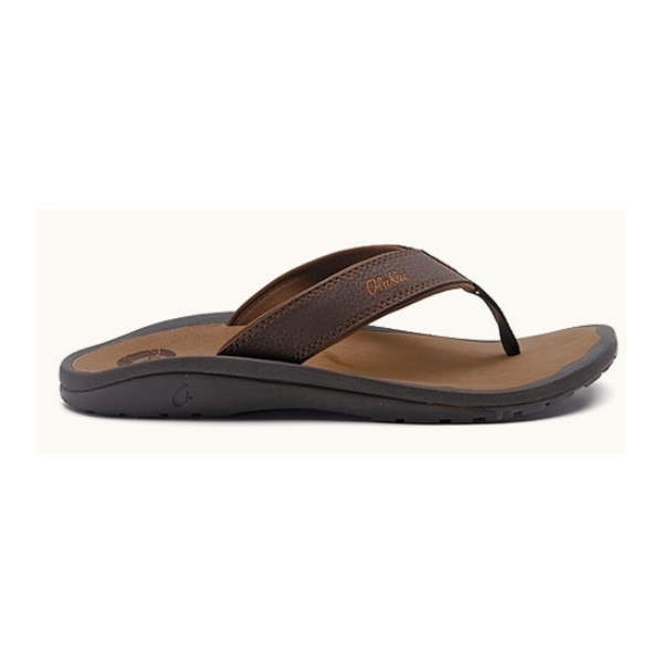 Buy Sandals Online For Men Images And Floaters At Low