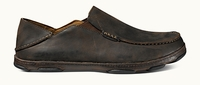 OluKai Moloa Men's Shoes