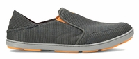 OluKai Nohea Mesh Men's Shoes