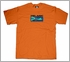 Pelagic OCP Panorama T-Shirt