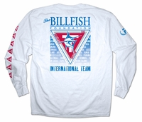 Pelagic OCP TBF Release Long Sleeve Shirt