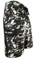 Pelagic 228-G Super Fish Camo Boardshorts