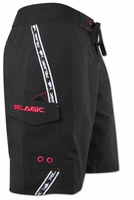 Pelagic 270-B Super Blackfin Boardshorts