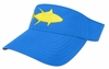 Pelagic Tuna Visor