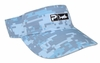Pelagic Ambush Visor