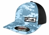 Pelagic Ambush Cap