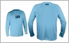 Pelagic AquaTek Shirts