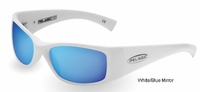 Pelagic Baja Sunglasses