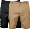 Pelagic Dri-Flex Hybrid Shorts