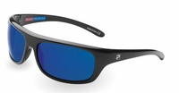 Pelagic Falken Sunglasses