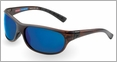 Pelagic Sonar Sunglasses