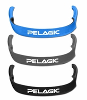 Pelagic Sunglasses Strap