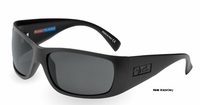 Pelagic Twin Diesel Sunglasses