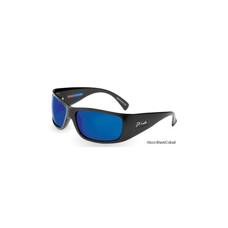 6a73573ab6b Pelagic Men s Sunglasses On Sale - Bitterroot Public Library