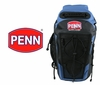 Penn Dry Bag Rebate