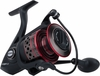 Penn Fierce II Spinning Reels