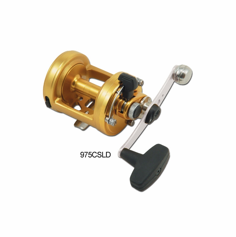 penn international baitcasting reels, Fishing Reels