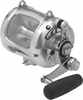 Penn International Silver Series Reels