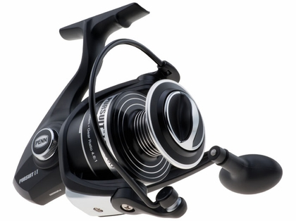 Penn Pursuit II Spinning Reels