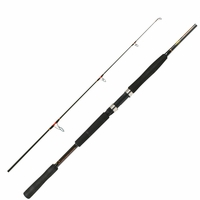 Penn SBG-9809 Spinfisher Surf Spinning Rod