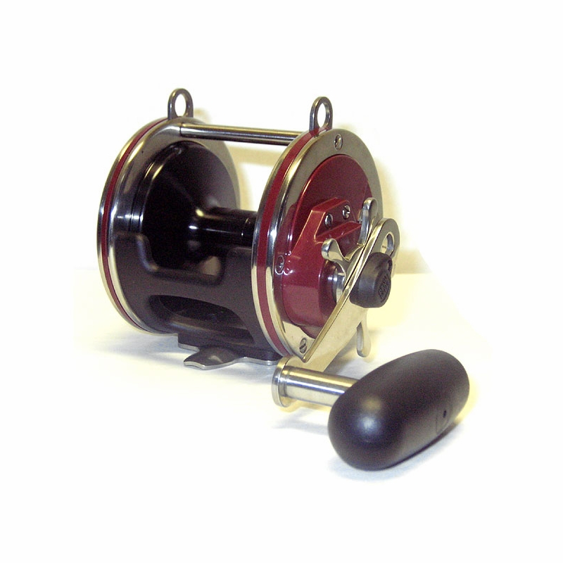 penn senator combo, penn rod reel, rod reel combos - tackledirect, Fishing Reels