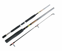 Penn Spinfisher Surf Spinning Rods