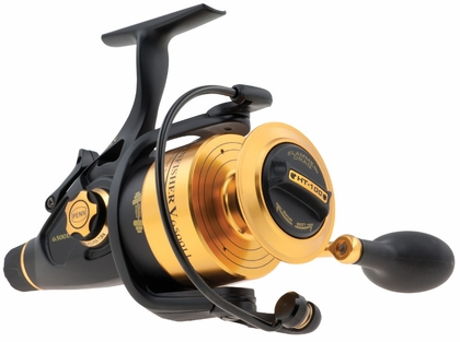 Penn Spinfisher V SSV6500LL Spinning Reel