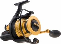 Penn Spinfisher V SSV7500LC Spinning Reel Long Cast