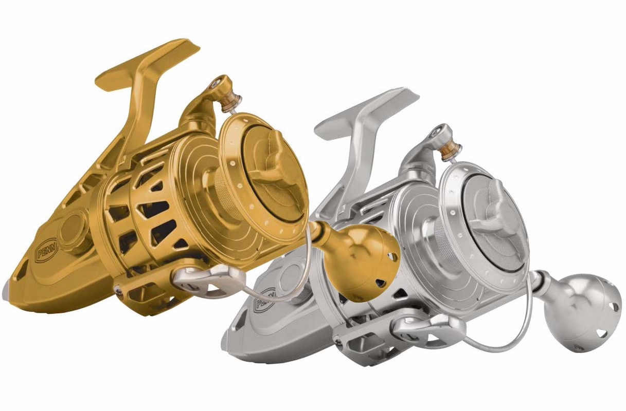 penn saltwater fishing reels | tackledirect, Fishing Reels