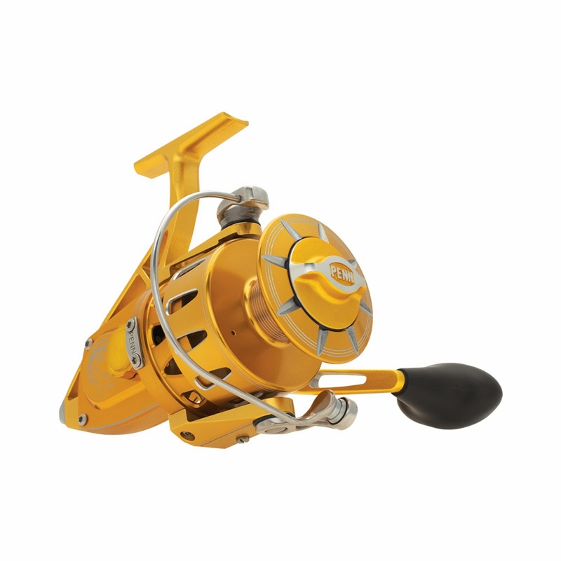 penn torque spinning reels - tackledirect, Fishing Reels