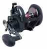 Penn Warfare Star Drag Reels